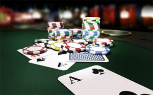 online gambling addiction help