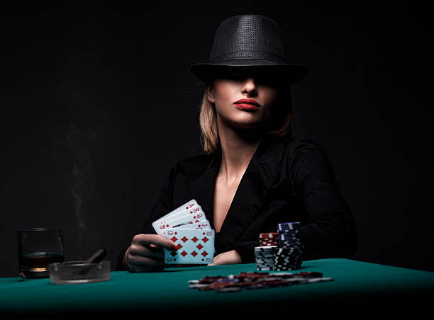 online casino website
