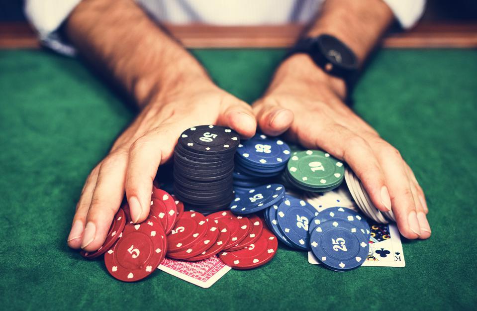 Casino To Play
